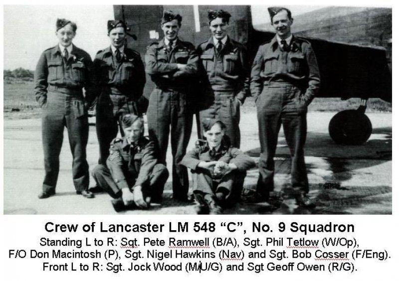 lancasterlm548