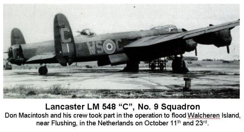 lancasterlm5482