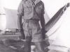 1946_shallufa