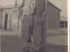 dad_1940s