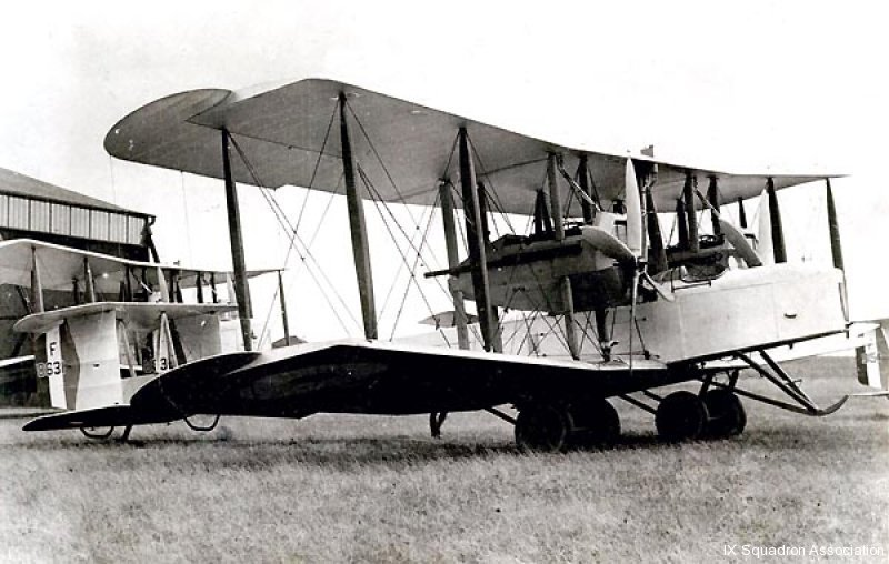 re8vickers